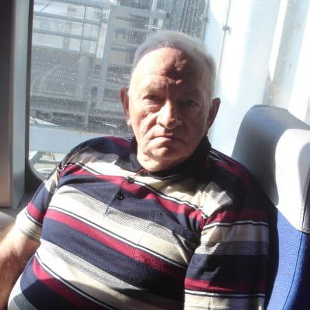 bernard peutot 73 ans ancerville troyes copains d 39 avant. Black Bedroom Furniture Sets. Home Design Ideas