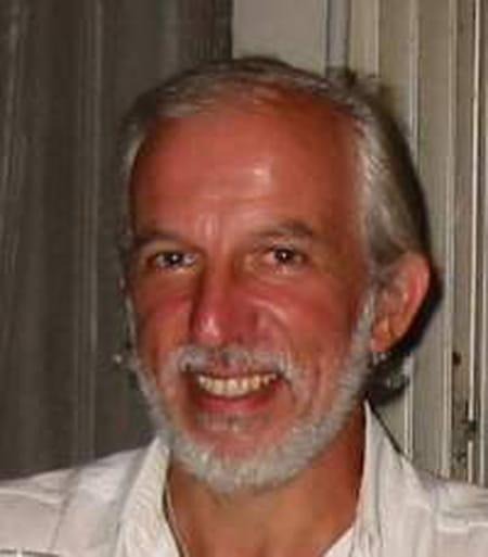 Jean- Paul Barriere