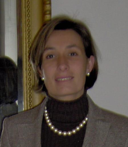 Maryline Leroy