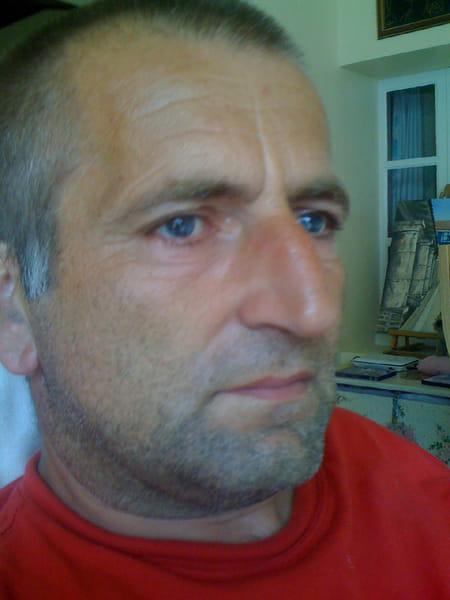 Didier Boissinot
