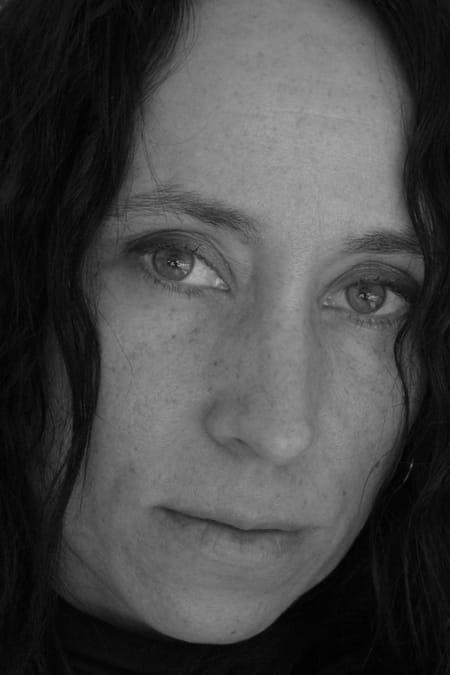 Christine Colafrancesco