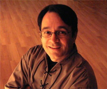 Luc Giguere