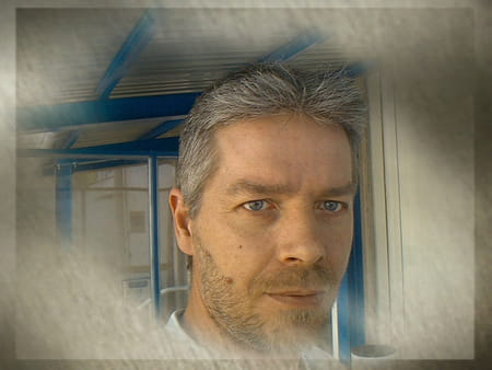 Franck Lebreton
