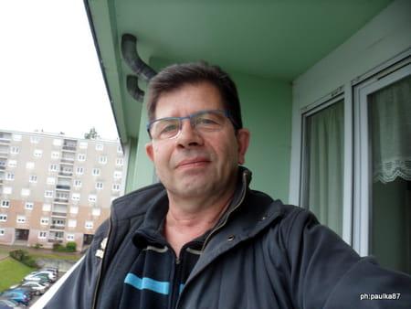 Paul Casimir