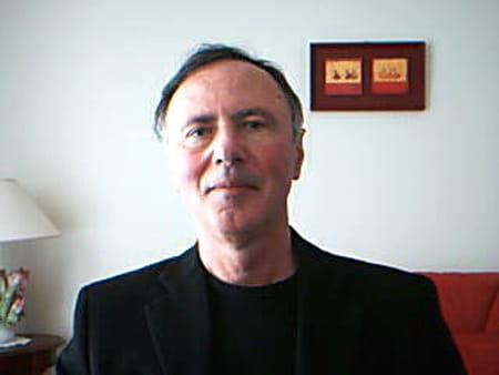 Jean- Richard Bloch