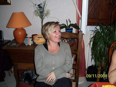Hélène Tomek