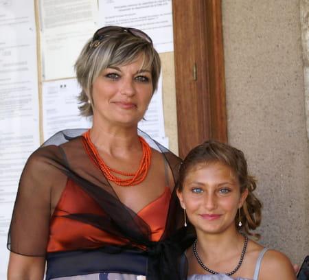 Nadine Toulot- Cornette