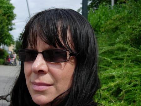 Valerie Papin