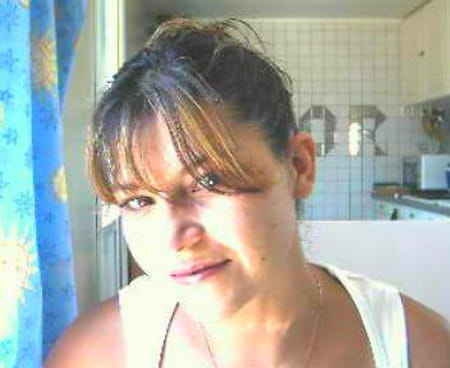 Aurelie Mennecier