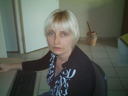 Katia Cronie