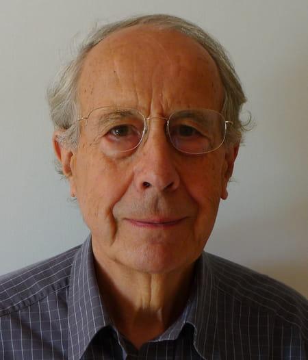 Michel Schrantz