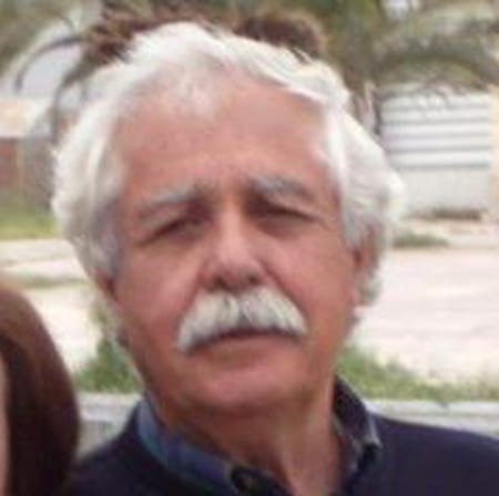 Olivier Vatinel