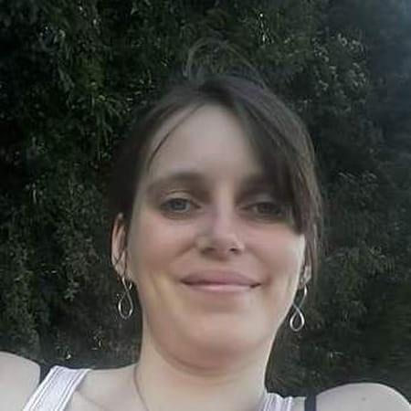 Cindy Lacroux
