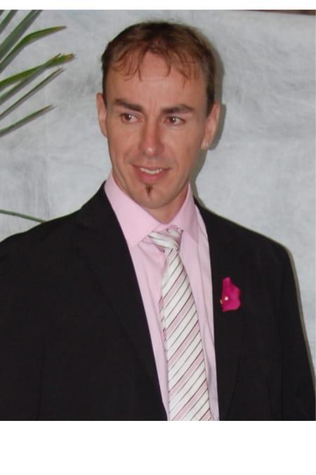 Yannick Eono