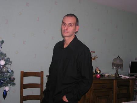Pascal Lefebvre