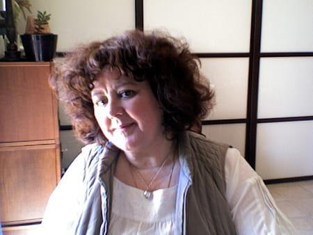 Christine Rubaud
