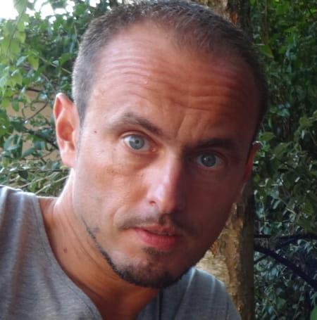Bruno Cybulski