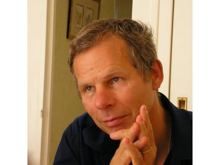 Pierre- Yves Joussellin
