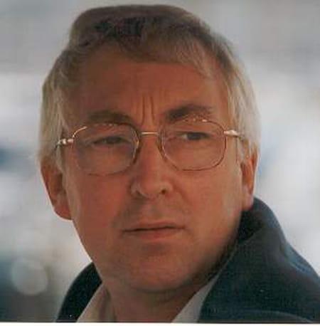 Bernard dujardin bouvesse quirieu montalieu vercieu for Dujardin bernard