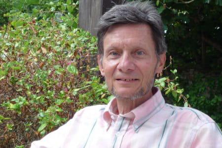 François  M  G D'humières