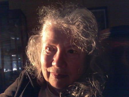 Colette Pichon