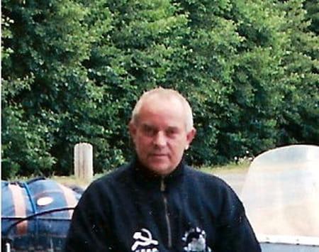 Michel Delaurent