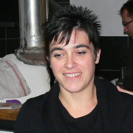 Céline Krukowski