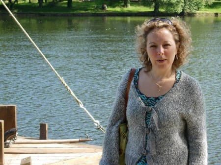 Janique Bourland