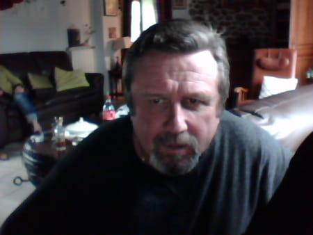 Jean- Michel Cotte
