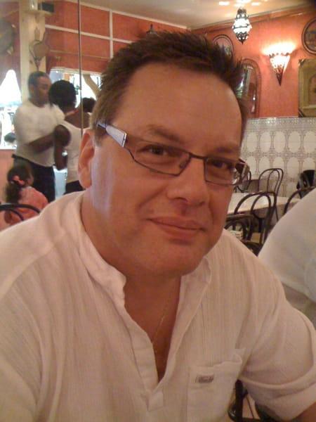 Frédéric Masurel