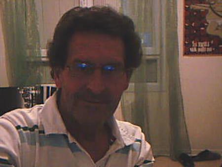 Vincent Marquet