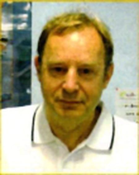 Daniel Tiefenthal