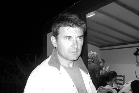 Christophe Ceyte