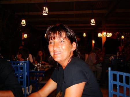 Emmanuelle Berguio