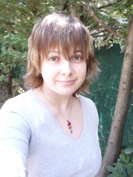 Florence Perigaud