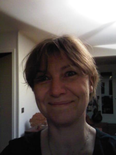 Fabienne Neuville