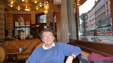 Francois Noinski