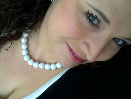 Sandra  Angeline Soret -  Fournier