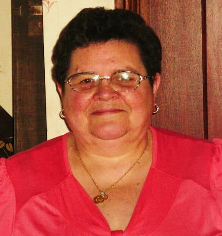Janine Kerloc'h