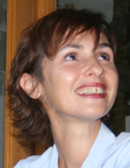 Béatrice Donneley