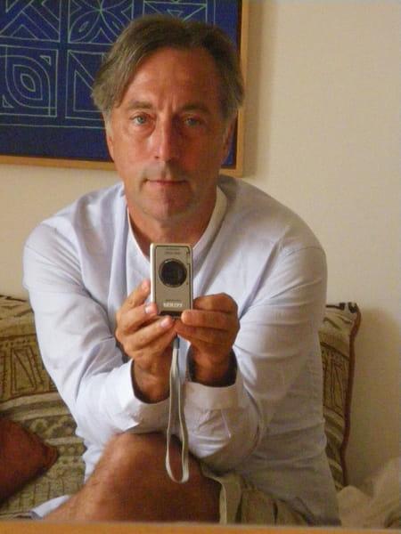 Roger Narbonne