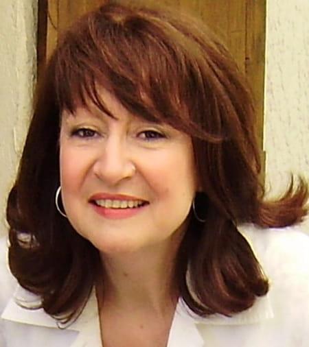 Chantal Bourgeois