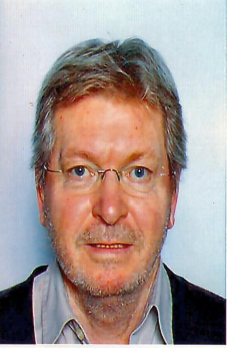 Jean  Paul Le  Mene