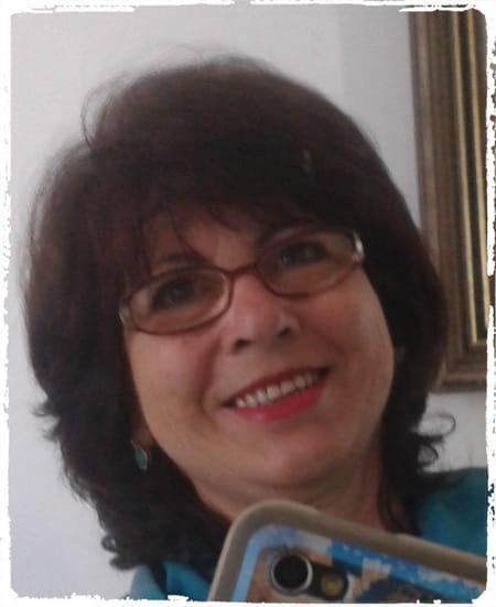 Jaineci Garcia