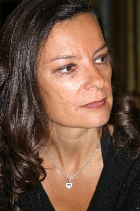 Maryse Carmene