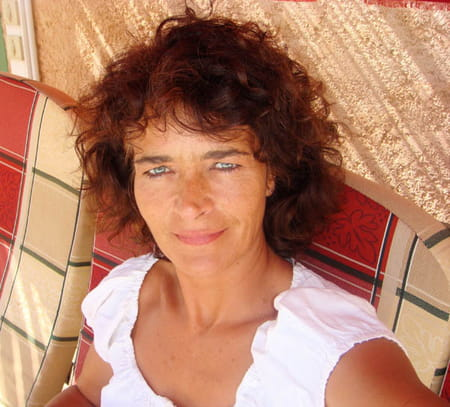 Viviane Arcangioli