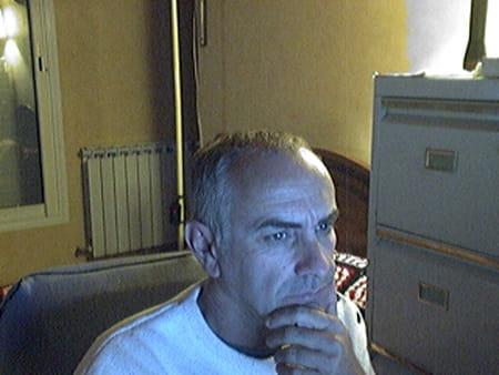 Philippe Laha