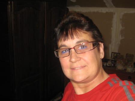Christine Thiercelin