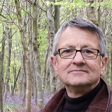 Roland Lavisse