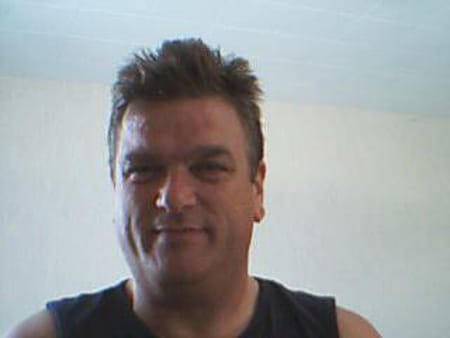 Yannick Richard
